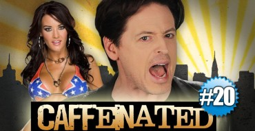 The Confederate flag remains a source of controversy in American politics. Is it still appropriate to fly it? John Fugelsang explains it all.